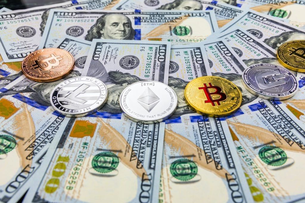 Common Myths About Cryptocurrencies